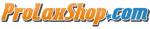 LogoProlaxshop_grau