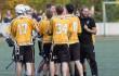 lacrosse20141102-63