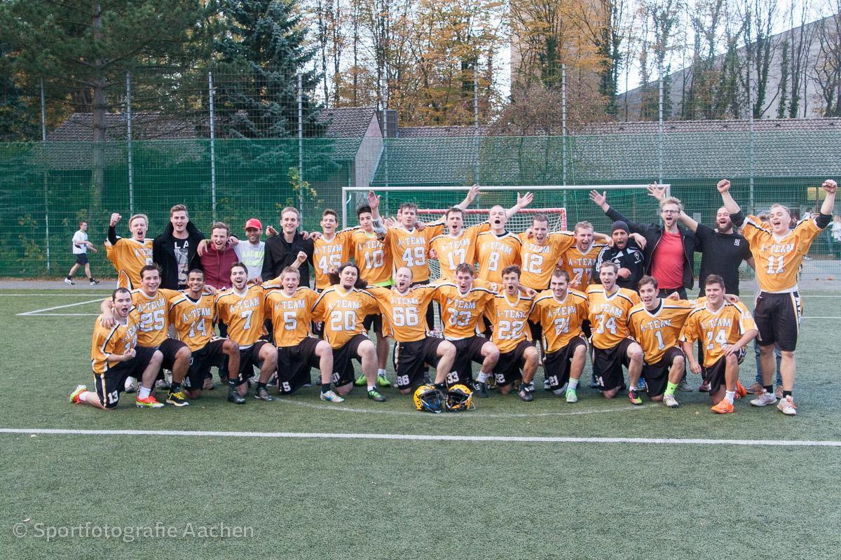 lacrosse20141102-73