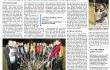 Aachener Zeitung 19.12.2015